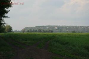 Путешествие в Дивногорье - DSC_0234.JPG