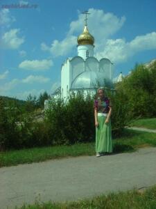Паломничество в Костормарово - DSC02189.JPG