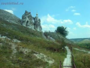Паломничество в Костормарово - DSC02196.JPG