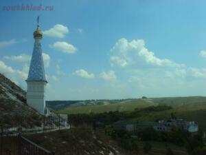 Паломничество в Костормарово - DSC02200.JPG
