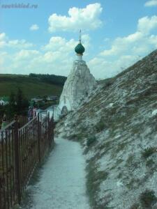 Паломничество в Костормарово - DSC02202.JPG