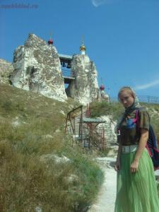 Паломничество в Костормарово - DSC02211.JPG