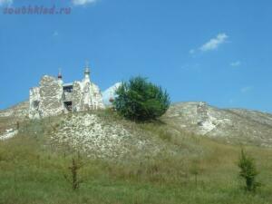 Паломничество в Костормарово - DSC02218.JPG