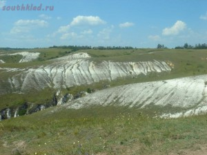 Паломничество в Костормарово - DSC02232.JPG