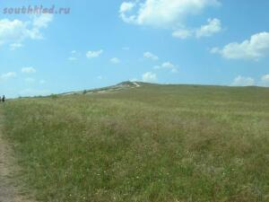 Паломничество в Костормарово - DSC02221.JPG