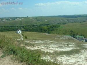 Паломничество в Костормарово - DSC02229.JPG