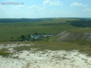 Паломничество в Костормарово - DSC02231.JPG