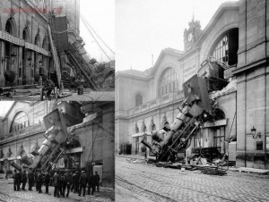 Необычная железнодорожная катастрофа - 1581500135130450018.jpg