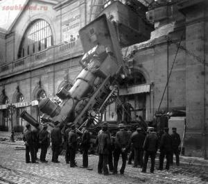 Необычная железнодорожная катастрофа - 1581500466126989275.jpg