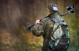 ПРИБОРНЫЙ ПОИСК как хобби - fisher-f44-videolari-kullanimi-fiyatlari-fisher-f44-metal-dedektor-yorumlari.jpg