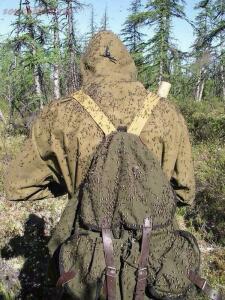 8 убийственных ароматов против комаров. Очень скоро станет актуальным - M4807OIqhAw.jpg