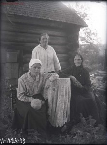 Уходящая натура на снимках Александра Антоновича Беликова 1925 год - 37a882a799b1.jpg