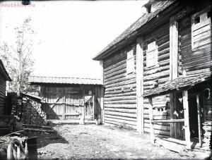 Уходящая натура на снимках Александра Антоновича Беликова 1925 год - aab6da16076a.jpg