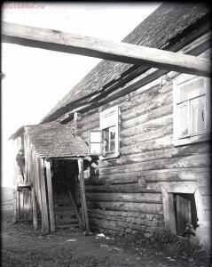 Уходящая натура на снимках Александра Антоновича Беликова 1925 год - 47a1900424e7.jpg