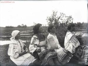 Уходящая натура на снимках Александра Антоновича Беликова 1925 год - b672d87b272b.jpg
