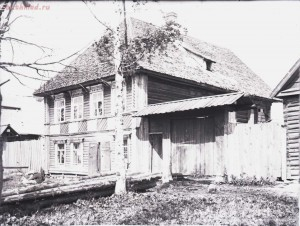 Уходящая натура на снимках Александра Антоновича Беликова 1925 год - 6a2c1bd97297.jpg