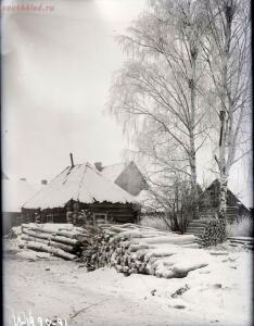 Уходящая натура на снимках Александра Антоновича Беликова 1925 год - 96e71fb7558f.jpg