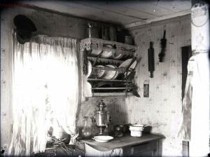Уходящая натура на снимках Александра Антоновича Беликова 1925 год - 52932f4b08e2.jpg