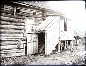 Уходящая натура на снимках Александра Антоновича Беликова 1925 год - 7cd4252245ed.jpg