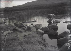 Уходящая натура на снимках Александра Антоновича Беликова 1925 год - 31681f01137b.jpg