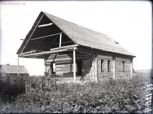 Уходящая натура на снимках Александра Антоновича Беликова 1925 год - b07227f783bd.jpg