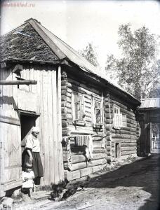 Уходящая натура на снимках Александра Антоновича Беликова 1925 год - 57ec9f85d508.jpg