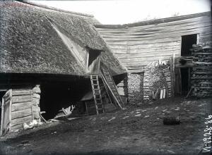 Уходящая натура на снимках Александра Антоновича Беликова 1925 год - 234aafc2b748.jpg