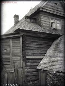 Уходящая натура на снимках Александра Антоновича Беликова 1925 год - 6a35e57f2ef5.jpg