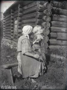 Уходящая натура на снимках Александра Антоновича Беликова 1925 год - 5724a7a98058.jpg