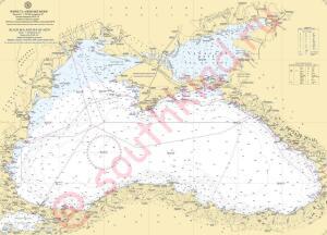 Морские карты Черного и Азовского морей - db364254a968f19e1bbba8bdf1d64fd4.jpg