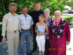 70– летию освобождения г.Каменска - image (5).jpg