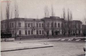 70– летию освобождения г.Каменска - image (1).jpg