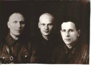 70– летию освобождения г.Каменска - 0.jpg