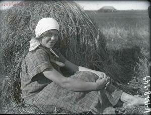 Уходящая натура на снимках Александра Антоновича Беликова 1925 год - 6a1bd2225372.jpg
