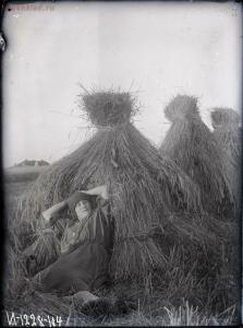 Уходящая натура на снимках Александра Антоновича Беликова 1925 год - 98be8529e1fc.jpg