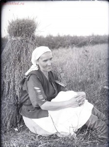 Уходящая натура на снимках Александра Антоновича Беликова 1925 год - ed73d485bf8c.jpg