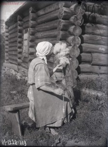 Уходящая натура на снимках Александра Антоновича Беликова 1925 год - c94b1f4a82a7.jpg