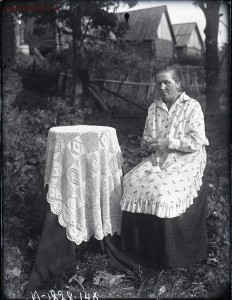Уходящая натура на снимках Александра Антоновича Беликова 1925 год - 042ac75eed95.jpg