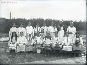 Уходящая натура на снимках Александра Антоновича Беликова 1925 год - 5c2ada327a05.jpg