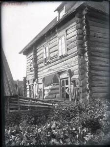 Уходящая натура на снимках Александра Антоновича Беликова 1925 год - ec82299bf3df.jpg