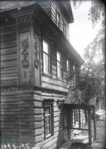 Уходящая натура на снимках Александра Антоновича Беликова 1925 год - a2b392ccced0.jpg