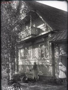 Уходящая натура на снимках Александра Антоновича Беликова 1925 год - 7fdf393b87b7.jpg