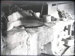 Уходящая натура на снимках Александра Антоновича Беликова 1925 год - 724b7670c273.jpg
