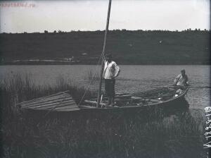 Уходящая натура на снимках Александра Антоновича Беликова 1925 год - 46659a44d96d.jpg