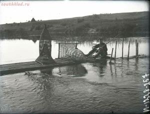 Уходящая натура на снимках Александра Антоновича Беликова 1925 год - 7d7c3eaa2987.jpg