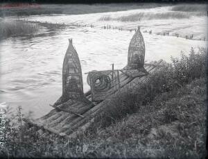 Уходящая натура на снимках Александра Антоновича Беликова 1925 год - bbd0edead888.jpg