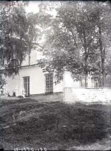 Уходящая натура на снимках Александра Антоновича Беликова 1925 год - 090aaf6a7196.jpg