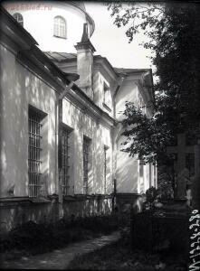 Уходящая натура на снимках Александра Антоновича Беликова 1925 год - 7b377c6391fa.jpg