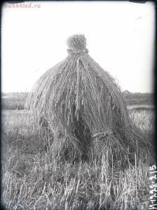 Уходящая натура на снимках Александра Антоновича Беликова 1925 год - 3f601494d435.jpg