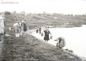Уходящая натура на снимках Александра Антоновича Беликова 1925 год - 3b778c11f619.jpg
